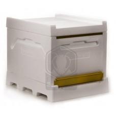 Комплект Дадан Однокорпусный (Bee-Box)