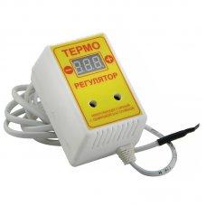 Терморегулятор цифровой ЦТР-2