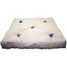 Подушка для улья на 10 рамок (тик, ватин)