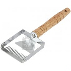 Вилка-культиватор для распечатки (ширина 75 мм)
