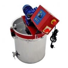 Кремовалка 50 литров 220 вольт, Lyson W20088_Z