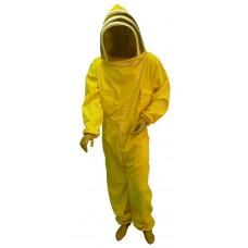 "Комбинезон пчеловода ""Пчеландия-ПРО"""