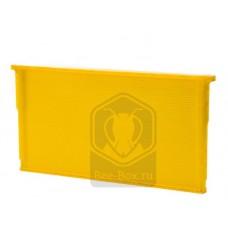 Рамка пластиковая 435х230 мм (Рут)