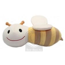 Пчелоподушка - думка
