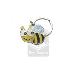 """Брелок """"Маленькая Пчелка"""""""