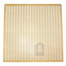 Решетка разделительная на 12 рамок (Nicot)