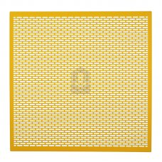 Решетка разделительная на 12 рамок (500х500 мм)