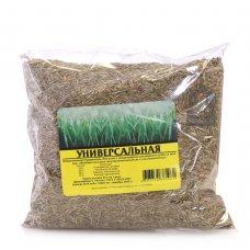 """Газонная трава """"Универсальная"""" (0,5 кг)"""