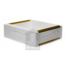"Корпус ""Магазин"" (на 10 рамок 435х145 мм) Bee-Box"