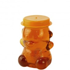 """Банка """"Медвежонок малый"""" на 150 г. мёда (за 1 штуку)"""