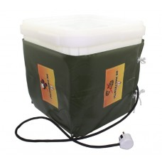 Декристаллизатор для куботейнера Flexyheat