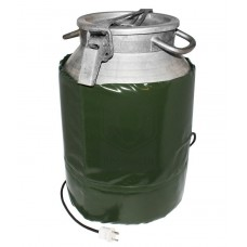 Декристаллизатор для фляги Flexyheat