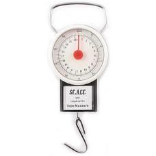 Весы - кантер (безмен) c рулеткой