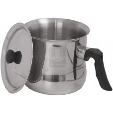 Ёмкость для нагревания воска (2,0 л)