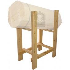 Подставка для колоды (без колоды)