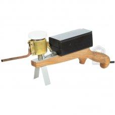 Сублиматор щавелевой кислоты, 250 Вт, 220 В (нижн.)