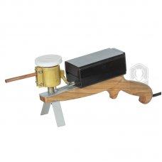 Сублиматор щавелевой кислоты, 250 Вт, 220 В (центр)