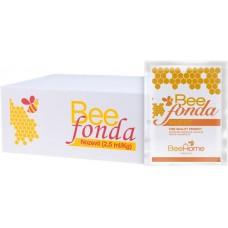 Канди инвертированное BeeFonda Нозевит (1 кг)
