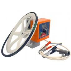 Электропривод для медогонки 12 В (ЕКС-12-120)