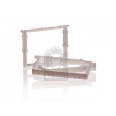 Нуклеус Mini-Plus - рамка пластиковая