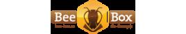 Интернет-Магазин  Bee-Box.ru